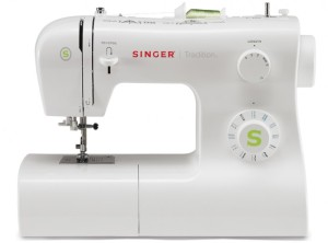 Singer-Tradition-2273-300x222