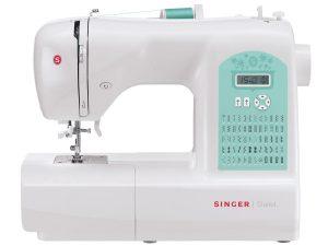 maquina-de-costura-singer-starlet-666056-pontos-213448500 (1)
